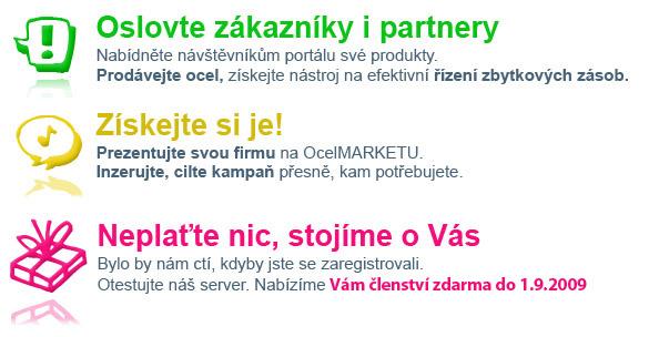 jak-funguje-ocelmarket02