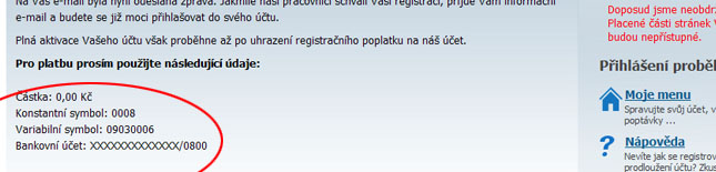 jak-se-registrovat06