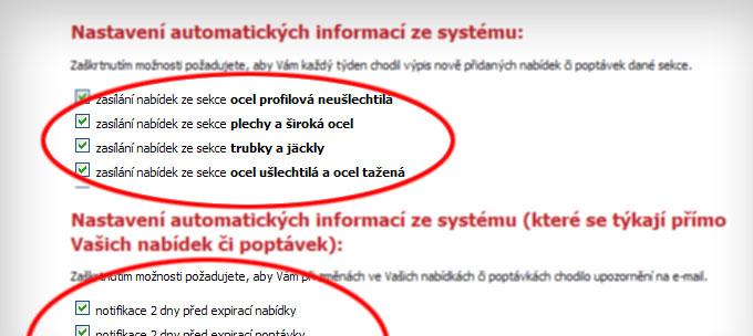 moje-menu02