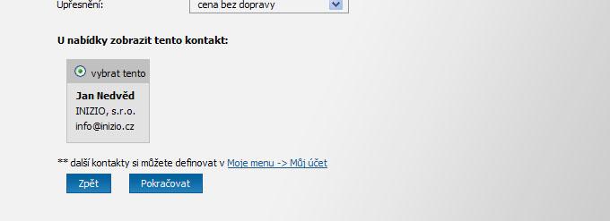 moje-menu05
