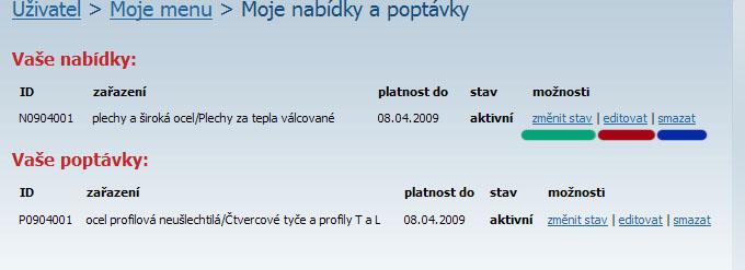 moje-menu06